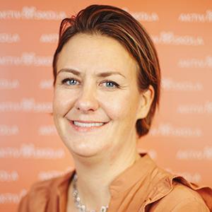 Läs mer om Jenny Borgström